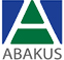 ABAKUS