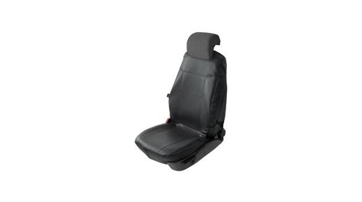 Unika Bilklädsel - Köp bilklädsel i tyg och skinn billigt hos mekster.se WB-59