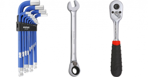 Dragverktyg