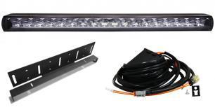 LED-rampspaket