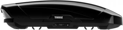 Thule Motion XT M - Svart