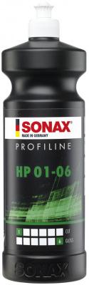 Sonax Profiline HP 01-06 Polish