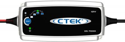 CTEK XS 7000