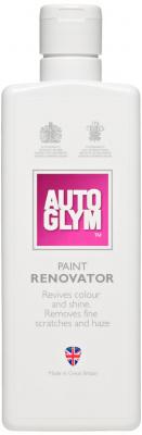 Polish Autoglym Paint Renovator 325 ml