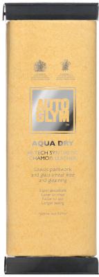 Syntetiskt Sämskskinn Autoglym Aqua-Dry