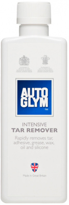 Tjärlösare Autoglym Intensive Tar Remover 325 ml