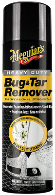 Insektsborttagare - Heavy Duty Bug & Tar Remover 425 g