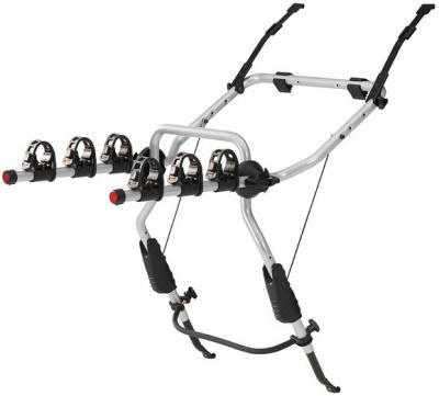 Thule ClipOn 3-cyklar 9104