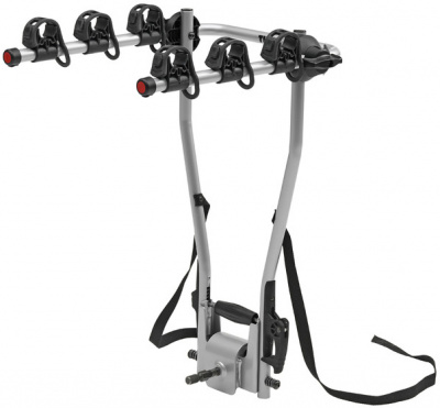 Thule HangOn 3-cyklar Tilt - 972 - 3B-Update