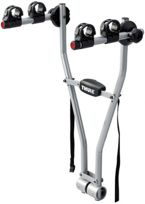 Thule Xpress 970 2-cyklar