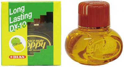 Poppy Grace Mate - Citrus doftflaska 150 ml