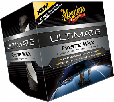 Vaxpasta - Ultimate Wax Paste 311 g