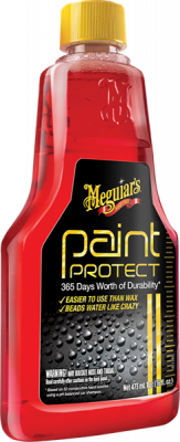 Lackskydd - Paint Protect 473 ml