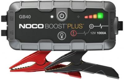 NOCO startbooster 1000 A GB40