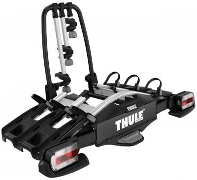Thule VeloCompact 927 - 3 cyklar 7-pin