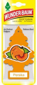 Doftgran Persika Wunder-Baum