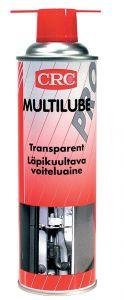 Smörjmedel Multilube 500 ml CRC