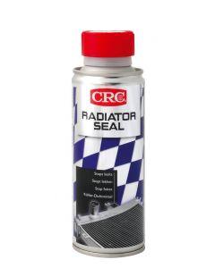 Kylartätning 200 ml CRC