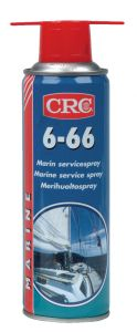 Universalspray 6-66 marin 300 ml CRC
