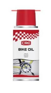 Cykelolja universal 100 ml CRC
