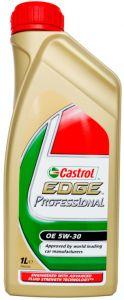 Castrol Edge 5W-30 Professional OE 1L