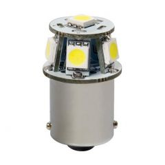 LED-lampa Pilot tuning project P21W - 21 W, 12 V