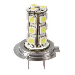 LED-lampa Pilot tuning project H7 12 V