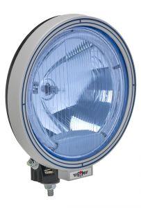 SIM Extraljus LED-ring m. Positionsljus