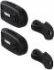 Thule Wheel Strap Locks
