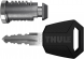 Thule One-Key System 4-pack