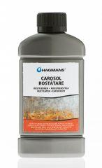 Carosol Rostätare - 300 ml