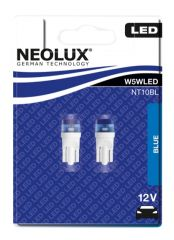 Neolux LED-lampa W5W 0,5 W