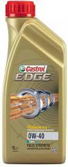 Castrol Edge 0W-40 Ti FST C3 1L