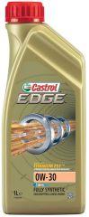 Castrol Edge 0W-30 Ti FST 1L