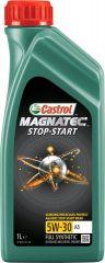 Castrol Magnatec 5W-30 Stop-start A5 1L