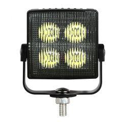 blixtljus LED 12-24V DC