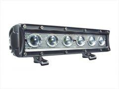 LED Bar 6LED 30W 10-30V Cree