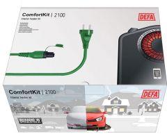 Defa Komfortsats 2100
