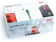 Defa Komfortsats II 1400 Plus