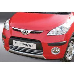 RGM Grill Hyundai i10 2008-2010