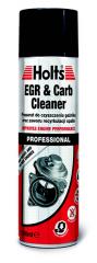 EGR & CARB CLEANER