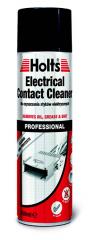 Kontaktspray / Elektronikrengöring
