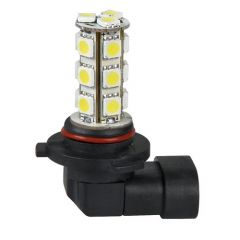 Pilot tuning project LED-lampa HB3