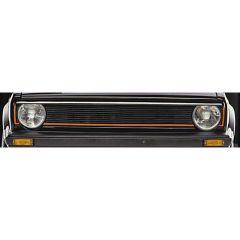 Lester spoilergrill Volkswagen Golf I 1971-1983