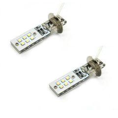 Samsung LED-lampa H3