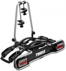Thule EuroRide 2-cyklar 941 7-pin