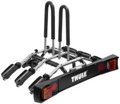 Thule RideOn 3-cyklar 9503