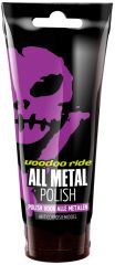 Voodoo Ride Metallpolering 150ml