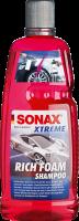 Sonax Xtreme Berry skumschampo - 1 l