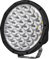 "Yukon 9"" LED-extraljus 120W - 7860 lumen"